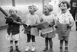 children singing.jpg