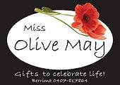 OliveMayLogo.jpg