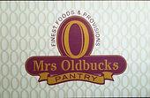 MrsOldbucksPantry.jpg