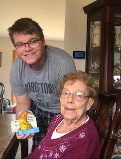 Jake and Mom (Grandmom) 2020.jpg