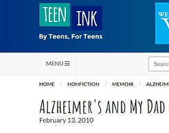 alzheimers and my dad.JPG