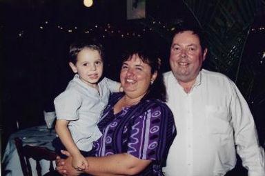 Nelson Mum Dad.JPG