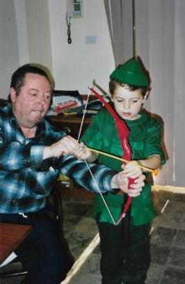 Nelson Dad Robinhood.JPG