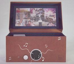 music memory box.JPG