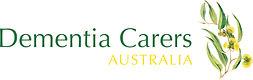 Dementia Carers Australia Logo.jpg