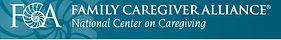 Family Caregivers Alliance.JPG