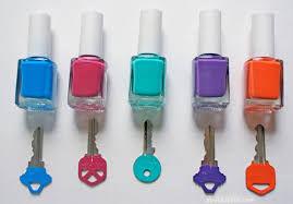 nail polish keys.jpg