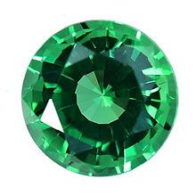 Emerald 2.jpg
