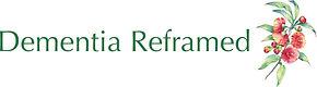 Dementia Reframed Logo.jpg