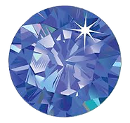 Sapphire2_edited.png