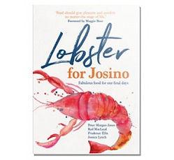Lobster for Josino.jpg