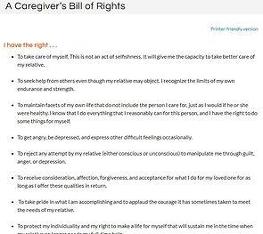 caregiver bill of rights.JPG