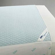 Kylie bed protector.jpg