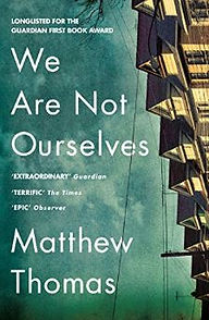 we are not ourselves.JPG
