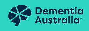 Dem Australia logo.JPG