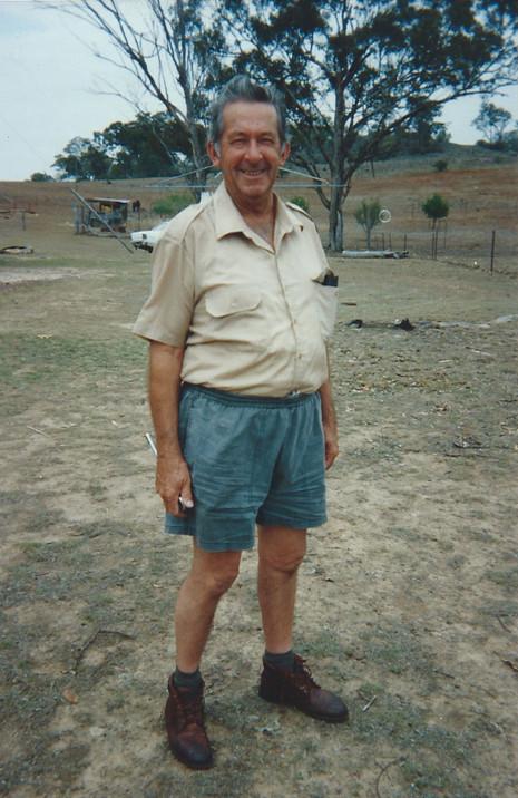 1990s Charlie at Farrm.jpg