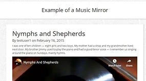 music mirror example.JPG