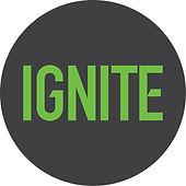 IGNITE_Master Logo_RGB_100px copy.jpg