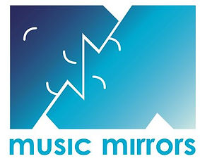 Music mirror logo.JPG