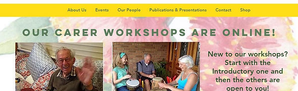 carere workshops dra.JPG