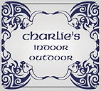 CharliesIndoorOutdoor SquareLogo.jpg