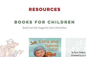 books for children.JPG