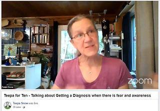 diagnosis fear awareness.JPG