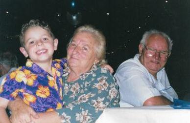 Nelson Grandparents.JPG
