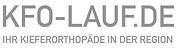Logo KFO-Lauf.PNG