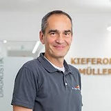 Martin Müller.jpg