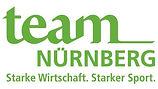 teamNuernberg_Logo-mC_gruen.jpg