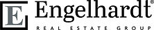P190035_Real_estate_group_Logo_RGB.jpg