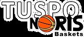 Logo_TUSPO_Noris_Baskets_transparenter_H