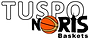 Logo_TUSPO_Noris_Baskets_transparenter_H