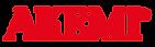 AKEMI_logo_rot_1500px.png