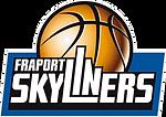 Logo_der_Fraport_Skyliners.png
