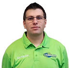 Coach_Razvan Munteanu_edited.jpg