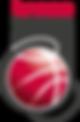 logo-brose-bamberg_hoch_pos_4c.png