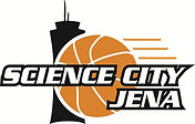 Science_City_Jena.jpg
