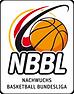 NBBL_MWM_MR_HF_4c-1-200x255.png