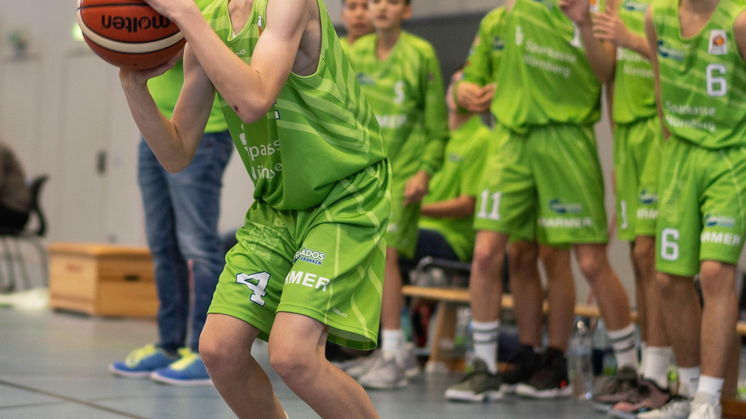 JBBL_19-20_Nürnberg_Tornados_Franken_FC_