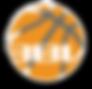 logo_bbv-frei.png