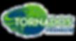Logo_weißer_Rand.png