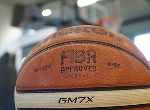 ball%2Brim_fromthefloor2_edited.jpg