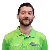 Assistant Coach_Justinas Brazauskas_edit