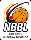 NBBL_MWM_MR_HF_4c.png