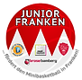 logo-junior-franken.png