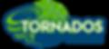 tornados_Logo. kleiner.png