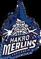 Crailsheim_Merlins_logo.png