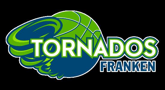 Logo_weißer_Rand